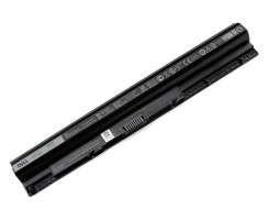 Baterie Dell Vostro 3468 Originala. Acumulator Dell Vostro 3468. Baterie laptop Dell Vostro 3468. Acumulator laptop Dell Vostro 3468. Baterie notebook Dell Vostro 3468