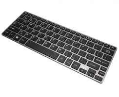 Tastatura Toshiba 9Z.NAJBN.60S iluminata backlit. Keyboard Toshiba 9Z.NAJBN.60S iluminata backlit. Tastaturi laptop Toshiba 9Z.NAJBN.60S iluminata backlit. Tastatura notebook Toshiba 9Z.NAJBN.60S iluminata backlit