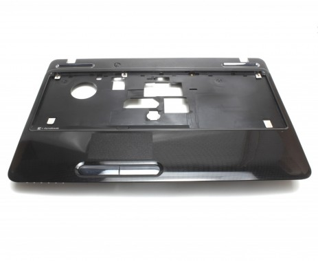 Palmrest Toshiba Satellite L650. Carcasa Superioara Toshiba Satellite L650 Negru
