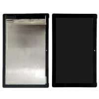 Ansamblu Display LCD  + Touchscreen Asus Zenpad 10 ZD300CG. Modul Ecran + Digitizer Asus Zenpad 10 ZD300CG
