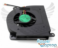 Cooler laptop Acer Aspire 3100. Ventilator procesor Acer Aspire 3100. Sistem racire laptop Acer Aspire 3100