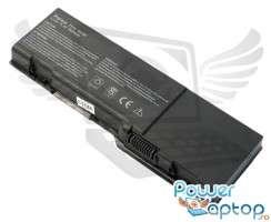 Baterie Dell Inspiron E1505 9 celule. Acumulator Dell Inspiron E1505 9 celule. Baterie laptop Dell Inspiron E1505 9 celule. Acumulator laptop Dell Inspiron E1505 9 celule. Baterie notebook Dell Inspiron E1505 9 celule