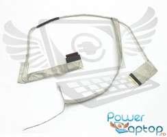 Cablu video LVDS Lenovo  B580