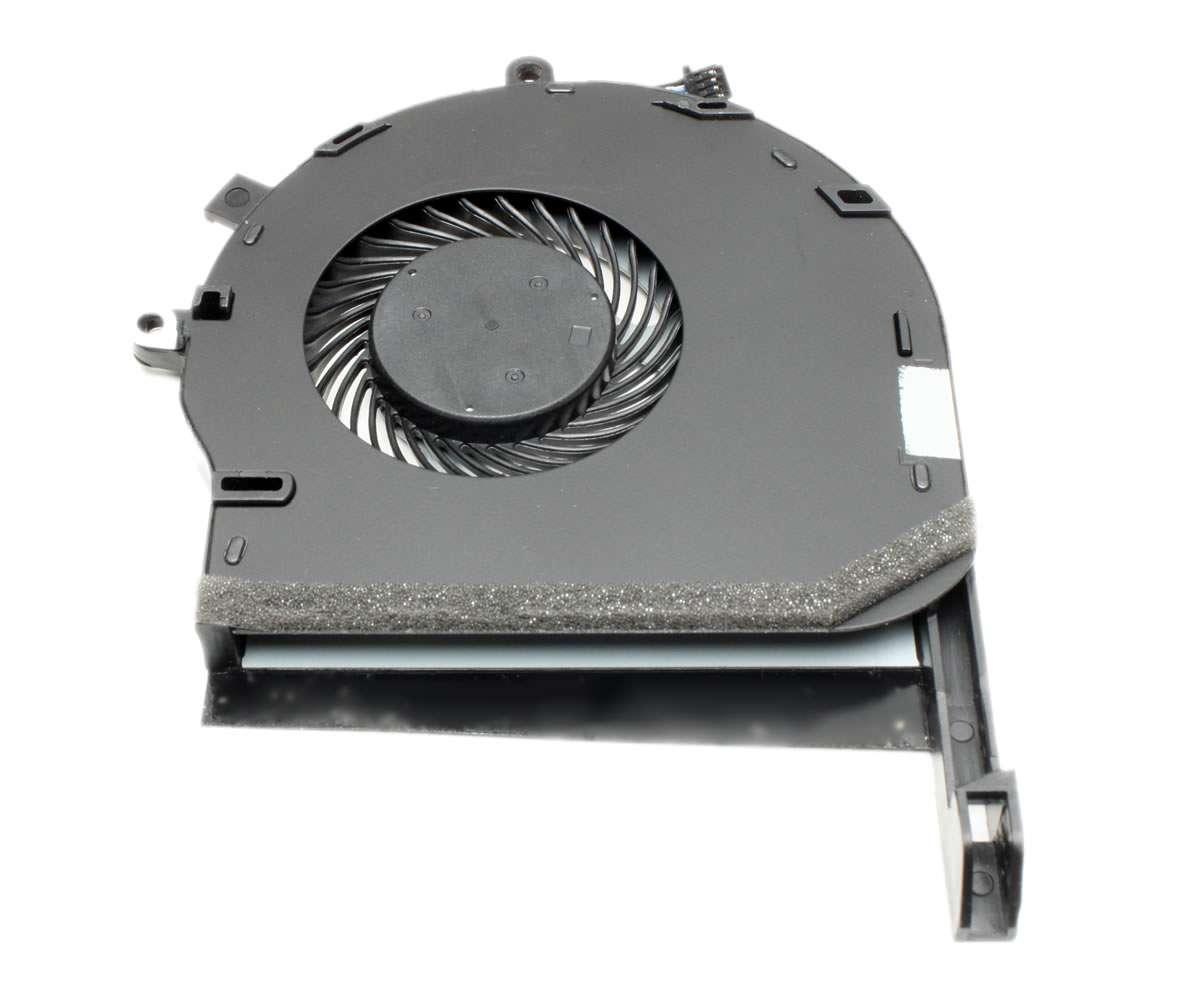 Cooler procesor CPU laptop Asus 13NR00J0P01011 imagine powerlaptop.ro 2021