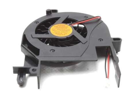 Cooler laptop Sony Vaio VGN SZ. Ventilator procesor Sony Vaio VGN SZ. Sistem racire laptop Sony Vaio VGN SZ