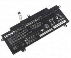 Baterie Toshiba  PA5149U-1BRS Originala 60Wh. Acumulator Toshiba  PA5149U-1BRS. Baterie laptop Toshiba  PA5149U-1BRS. Acumulator laptop Toshiba  PA5149U-1BRS. Baterie notebook Toshiba  PA5149U-1BRS