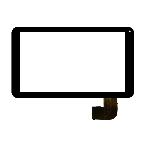 Touchscreen Digitizer Xtreme Tab 9 Geam Sticla Tableta imagine powerlaptop.ro 2021