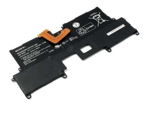 Baterie Sony  SVP11217SCS 4 celule Originala. Acumulator laptop Sony  SVP11217SCS 4 celule. Acumulator laptop Sony  SVP11217SCS 4 celule. Baterie notebook Sony  SVP11217SCS 4 celule