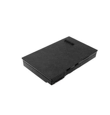 Baterie Acer Aspire 5020