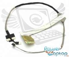 Cablu video LVDS Acer  NV52