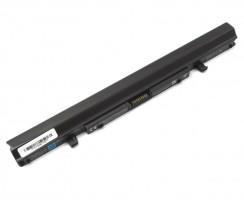 Baterie Toshiba Satellite L950D 4 celule. Acumulator laptop Toshiba Satellite L950D 4 celule. Acumulator laptop Toshiba Satellite L950D 4 celule. Baterie notebook Toshiba Satellite L950D 4 celule