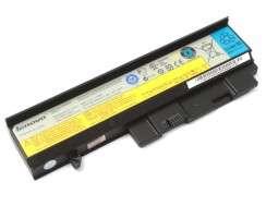 Baterie Lenovo IdeaPad V350 Originala. Acumulator Lenovo IdeaPad V350. Baterie laptop Lenovo IdeaPad V350. Acumulator laptop Lenovo IdeaPad V350. Baterie notebook Lenovo IdeaPad V350