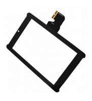 Digitizer Touchscreen Asus FonePad 7 ME372CG. Geam Sticla Tableta Asus FonePad 7 ME372CG