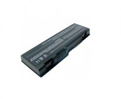 Baterie extinsa Dell Inspiron 9200. Acumulator 9 celule Dell Inspiron 9200. Baterie 9 celule  laptop Dell Inspiron 9200. Acumulator extins  laptop Dell Inspiron 9200