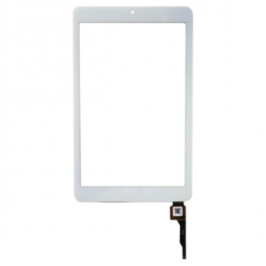Digitizer Touchscreen Acer Iconia One 8 B1-850. Geam Sticla Tableta Acer Iconia One 8 B1-850