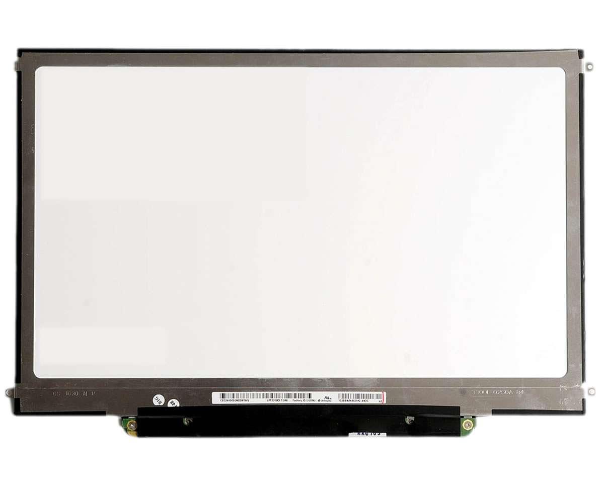 Display laptop Apple Mackbook A1342 Ecran 13.3 1280x800 30 pini imagine powerlaptop.ro 2021