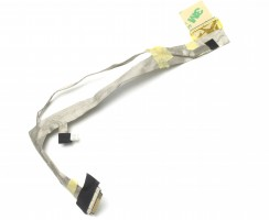Cablu video LVDS Acer Aspire One 531H