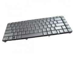 Tastatura HP Pavilion dv5 1000 CTO. Keyboard HP Pavilion dv5 1000 CTO. Tastaturi laptop HP Pavilion dv5 1000 CTO. Tastatura notebook HP Pavilion dv5 1000 CTO