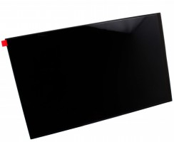 Display Vonino Magnet G30 Ecran TN LCD Tableta ORIGINAL 40 Pini