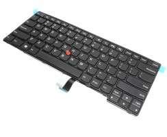 Tastatura Lenovo ThinkPad T450 . Keyboard Lenovo ThinkPad T450 . Tastaturi laptop Lenovo ThinkPad T450 . Tastatura notebook Lenovo ThinkPad T450