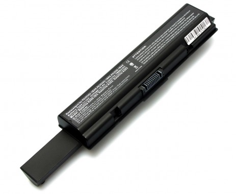 Baterie Toshiba Dynabook AX 54 9 celule. Acumulator Toshiba Dynabook AX 54 9 celule. Baterie laptop Toshiba Dynabook AX 54 9 celule. Acumulator laptop Toshiba Dynabook AX 54 9 celule. Baterie notebook Toshiba Dynabook AX 54 9 celule