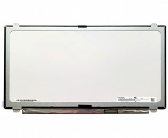 "Display laptop Dell Latitude E6540 15.6"" 1920x1080 40 pini LVDS. Ecran laptop Dell Latitude E6540. Monitor laptop Dell Latitude E6540"