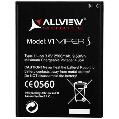 Baterie Allview V1 Viper S. Acumulator Allview V1 Viper S. Baterie telefon Allview V1 Viper S. Acumulator telefon Allview V1 Viper S. Baterie smartphone Allview V1 Viper S