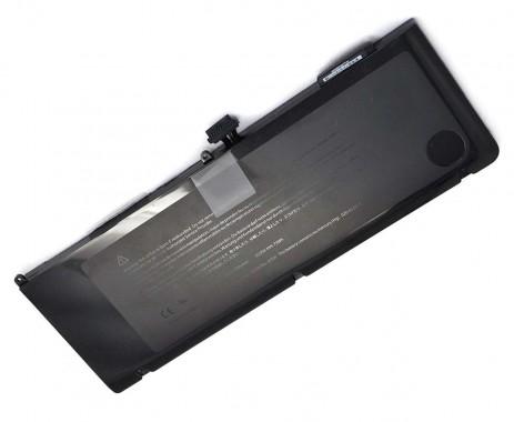 Baterie Apple Macbook Pro A1321 OEM. Acumulator Apple Macbook Pro A1321. Baterie laptop Apple Macbook Pro A1321. Acumulator laptop Apple Macbook Pro A1321. Baterie notebook Apple Macbook Pro A1321