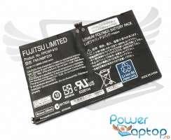 Baterie Fujitsu Siemens  FMVNBP230 4 celule Originala. Acumulator laptop Fujitsu Siemens  FMVNBP230 4 celule. Acumulator laptop Fujitsu Siemens  FMVNBP230 4 celule. Baterie notebook Fujitsu Siemens  FMVNBP230 4 celule