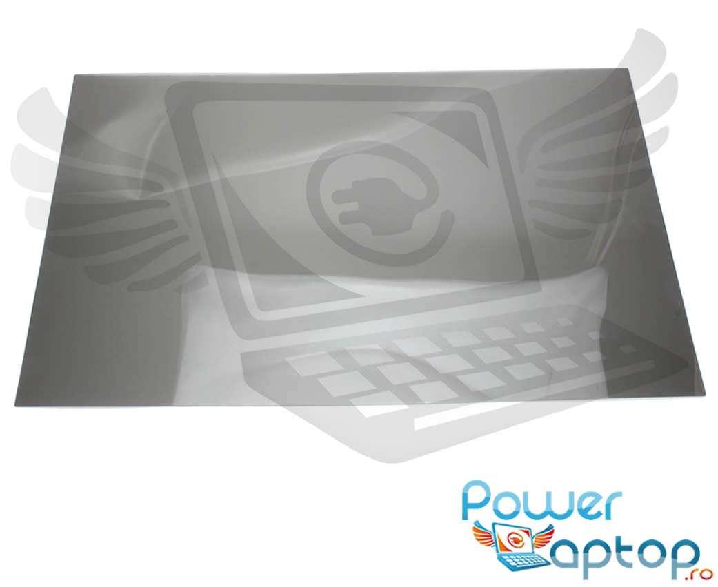 Filtru confidentialitate 14.0 inch aspect 16 9 dimensiuni 310x174mm imagine powerlaptop.ro 2021