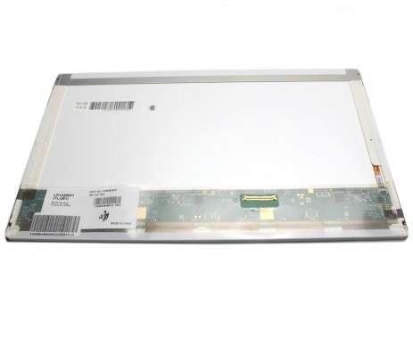 "Display laptop HP  6360B 13.3"" 1366x768 40 pini. Ecran laptop HP  6360B. Monitor laptop HP  6360B"
