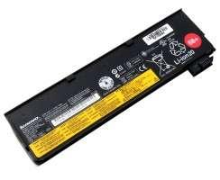 Baterie Lenovo 45N1130 Originala. Acumulator Lenovo 45N1130 Originala. Baterie laptop Lenovo 45N1130 Originala. Acumulator laptop Lenovo 45N1130 Originala . Baterie notebook Lenovo 45N1130 Originala