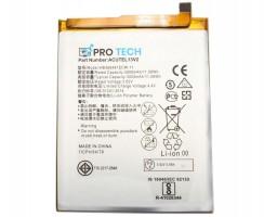 Baterie Nova Lite ProTech. Acumulator Nova Lite ProTech. Baterie telefon Nova Lite ProTech. Acumulator telefon Nova Lite ProTech. Baterie smartphone Nova Lite ProTech
