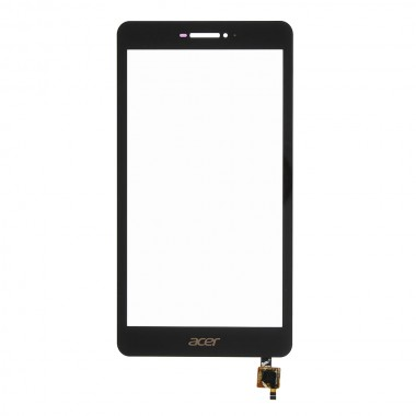 Digitizer Touchscreen Acer Iconia Talk S A1-734. Geam Sticla Tableta Acer Iconia Talk S A1-734