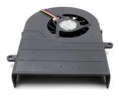 Cooler laptop Toshiba Satellite A105. Ventilator procesor Toshiba Satellite A105. Sistem racire laptop Toshiba Satellite A105