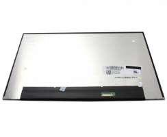 "Display laptop Dell HN4TM 14.0"" 1920x1080 30 pinni eDP. Ecran laptop Dell HN4TM. Monitor laptop Dell HN4TM"