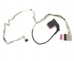 Cablu video LVDS Lenovo  G580, cu part number 50.4SH07.001