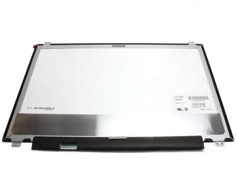 "Display laptop Lenovo Legion Y740-17IRHg 17.3"" 1920X1080 40 pini eDP 144Hz. Ecran laptop Lenovo Legion Y740-17IRHg. Monitor laptop Lenovo Legion Y740-17IRHg"