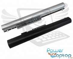 Baterie HP Pavilion Touchsmart 14 N230TX 4 celule Originala. Acumulator laptop HP Pavilion Touchsmart 14 N230TX 4 celule. Acumulator laptop HP Pavilion Touchsmart 14 N230TX 4 celule. Baterie notebook HP Pavilion Touchsmart 14 N230TX 4 celule