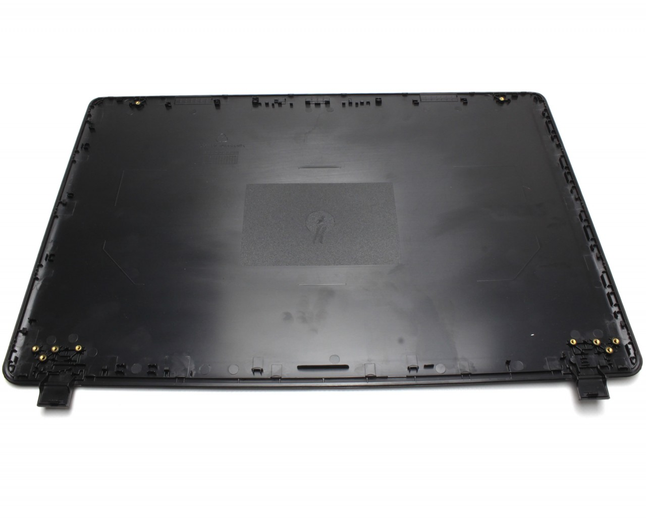 Capac Display BackCover Acer Aspire ES1-524 Carcasa Display imagine powerlaptop.ro 2021