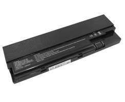 Baterie Acer  BT 00807 002 8 celule. Acumulator laptop Acer  BT 00807 002 8 celule. Acumulator laptop Acer  BT 00807 002 8 celule. Baterie notebook Acer  BT 00807 002 8 celule