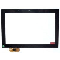 Digitizer Touchscreen Prestigio MultiPad 10.1 Diamond PMT7177-3G. Geam Sticla Tableta Prestigio MultiPad 10.1 Diamond PMT7177-3G
