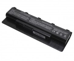 Baterie Asus N76VJ-T4044H. Acumulator Asus N76VJ-T4044H. Baterie laptop Asus N76VJ-T4044H. Acumulator laptop Asus N76VJ-T4044H. Baterie notebook Asus N76VJ-T4044H