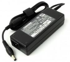 Incarcator Toshiba  PA3715E 1AC3 75W