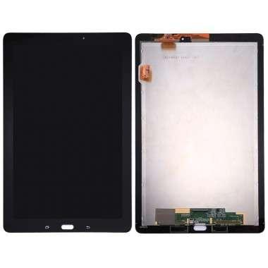 Ansamblu Display LCD  + Touchscreen Samsung Galaxy Tab A 10.1 2016 S Pen P585Negru. Modul Ecran + Digitizer Samsung Galaxy Tab A 10.1 2016 S Pen P585 Negru