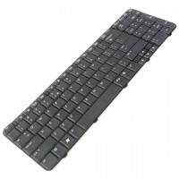 Tastatura Compaq Presario CQ60 110. Keyboard Compaq Presario CQ60 110. Tastaturi laptop Compaq Presario CQ60 110. Tastatura notebook Compaq Presario CQ60 110