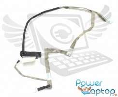 Cablu video LVDS Acer  50 4VM06 002