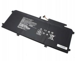 Baterie Asus  C31N1411 45Wh. Acumulator Asus  C31N1411. Baterie laptop Asus  C31N1411. Acumulator laptop Asus  C31N1411. Baterie notebook Asus  C31N1411