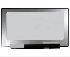 "Display laptop MSI GE75  17.3"" 1920X1080 30 pini eDP 60Hz fara prinderi. Ecran laptop MSI GE75 . Monitor laptop MSI GE75"