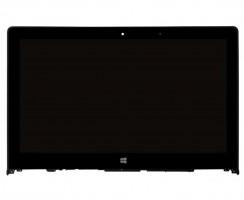Ansamblu Display cu touchscreen Lenovo IdeaPad Yoga 2 13. Ansamblu Ecran cu touchscreen laptop Lenovo IdeaPad Yoga 2 13